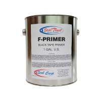 1  case of 24 Pails of Pints tape Primer for EPDM and TPO Roofing
