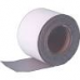 White 45 Mil TPO Rubber Roof: Complete Installation Kit -    10' x 25'  250 sq.ft===FREE DELIVERY 48 STATES